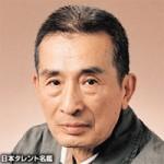 nishimotohiroyuki
