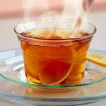 紅茶で抗ウィルス